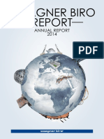 Annual Report 2014 1
