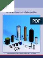 NBA-SAR-CSE pdf | Engineering | Computer Science