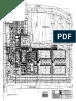 A-03 Primera Planta General Propuesta_09-Planta General Interevenci