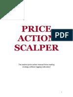 Price-Action-Forex-Scalping-Strategy.pdf.pdf