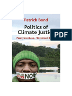 Politics-of-Climate-Justice-Paralysis-Above-Movement-Below.pdf