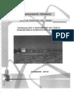 EXPEDIENTE_TECNICO cerco marcona.pdf