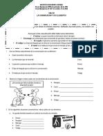 TALLER elementos de la comunicacion.docx