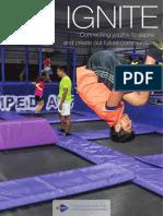 YEC Newsletter Vol. 1.pdf