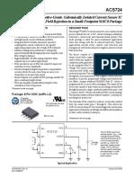 ACS724-Datasheet