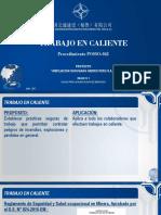 Trabajo en Caliente_CCCC.pdf