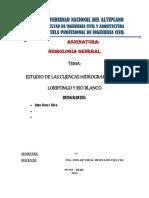 2d0 trabajo hidro 2015 cuenca hidrologica FINAL.docx