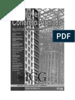 Pt- 06 Diseño en Concreto Armado-icg