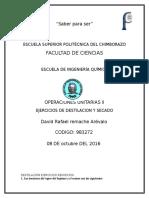 332621016-EJERCICIOS-DESTILACION-SECADO.pdf