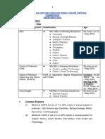 dssc2018.pdf