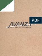 Plan-Avanza-Proyecto-Completo.pdf