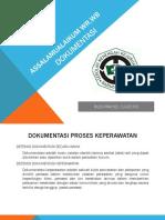 P3D KELAS 1