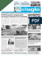 Edicion Impresa 26-02-2018