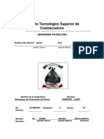 Instituto Tecnológico Superior de Coatzacoalco1