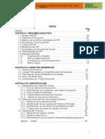 Perfil Reforestacion Urbana (Entregado)