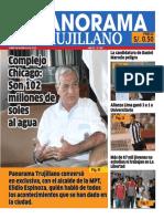 Edicion Lunes 26 de Febrero