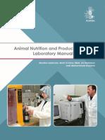 Animal_nutrition.pdf