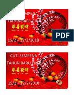 PELEKAT CUTI CNY 2018.docx