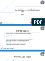 ANEXO 4 - CAPACITACION DIA 1.pdf