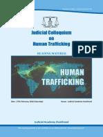Trafficking of Humans.pdf