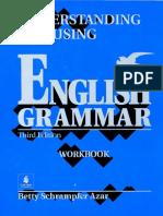 Betty-Azar-Understanding-and-Using-English-Grammar-Workbook.pdf