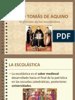 santotomsdeaquino-100303174618-phpapp02