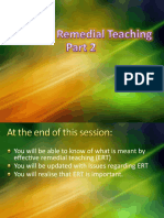 Copy of Slot 1-Effective Remedial Teaching Part 2 (1)