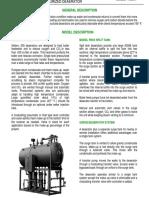 Pressurized-Deaerator-Spec.pdf