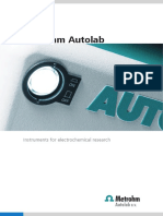 Autolab Brochure 2013 en LR