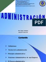 1 Administracic3b3n Tema 11