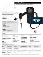 kigaz_80 gas analyzer.pdf