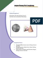 03. MATEMATIKA KLS 9 BAB 2.pdf