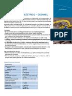 DETONADOR-NO-ELECTRICO-EXANEL.pdf