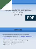 TransformacionesGeometricas PDF