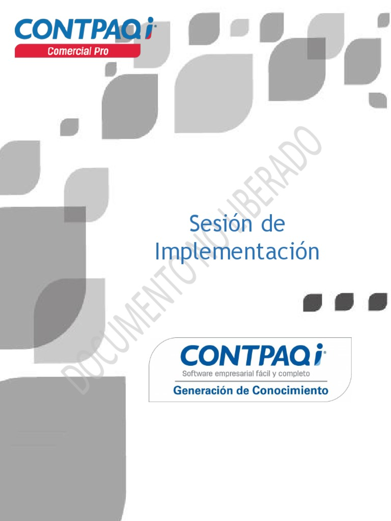 Manual de implementación 02.pdf