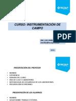 2015-09-27-CAP I - INTRODUCCIÓN.pptx