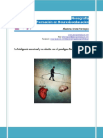 Monografia Neurosicoeducacion Irene.maria.ferreyra