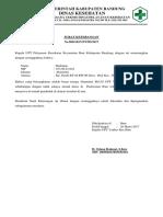 3. Surat Keterangan Ka.uptd (1)