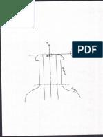 pipenozzlexxxx.pdf