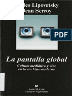 Lipovetsky_La_pantalla_global.pdf