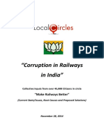 Addressing Corruption in Railways Collective Inputs From 45,000 Citizens to Government.compressed