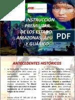Ruly Martinez IPM