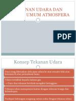 Tekanan udara dan edaran umum atmosfera 1.pptx