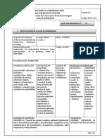GFPI-F-019 Formato Guia de Aprendizaje(02) 830325 (1)
