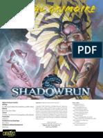 Shadowrun_4th_Edition_-_Digital_Grimoire.pdf