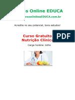 curso_nutricao_clinica_edc__86148.pdf