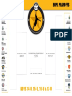 ENPL-PLAYOFFS-14U-15U-16U-17U-playoffs-2018