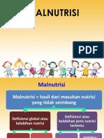 MALNUTRISI.pptx