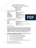 Syllabus Detallado Mayo 2017 Fluidos II(1)