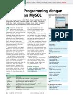 Database Programming dengan.pdf